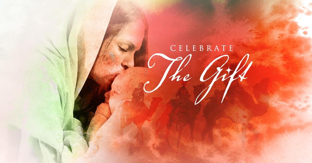 The-Gift-OG-Image