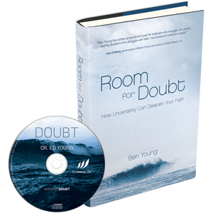 Doubt_Home_Product_300x300