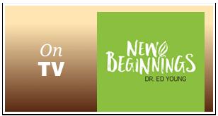 New_Beginnings_TV