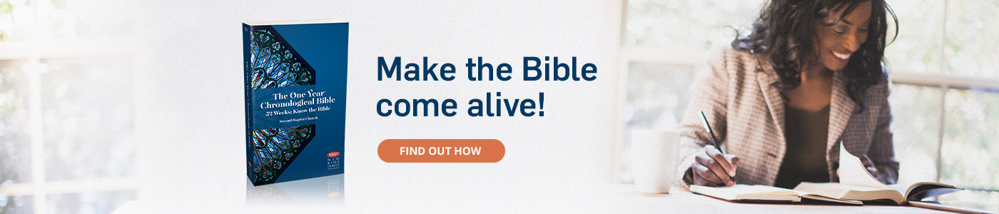 One_Year_Bible_Home_Page_1400x300