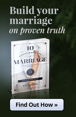 Marriage_SideBar_250x150