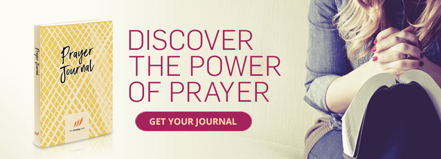 Prayer_Journal_Web_Ads_Large