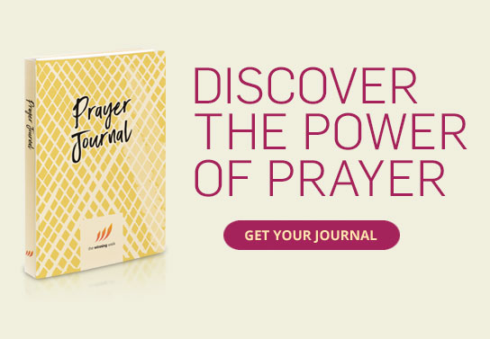 Prayer_Journal_Web_Ads_Small