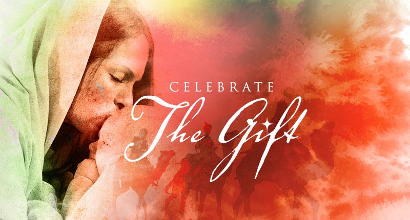 the-gift-devotional-thumb