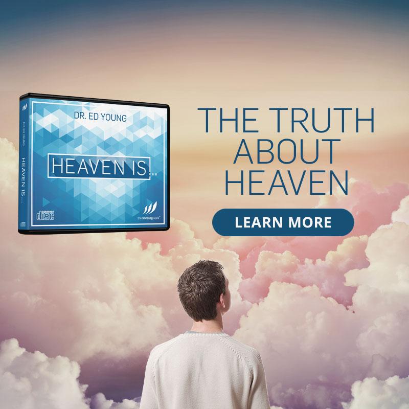 Heaven-Sept-Hero-800x800